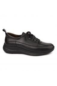 Pantofi dama casual piele naturala 1799
