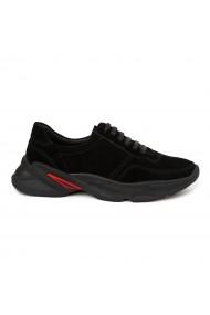 Pantofi Sport 0242