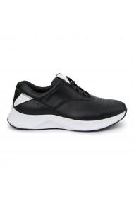 Pantofi sport barbati casual din piele naturala 7047