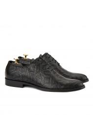 Pantofi Eleganti Cobra Edition 030