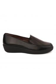 Pantofi Dama Casual Piele Naturala 8033