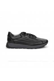 Pantofi casual din piele naturala 7118