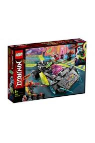 Bolid ninja Lego Ninjago