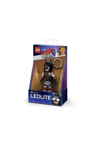 Breloc cu lanterna Lego Movie 2 Batman