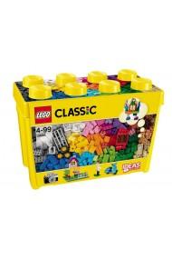 Cutie mare de constructie creativa Lego Classic