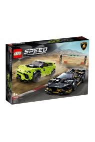 Lamborghini Super Trofeo Lego Speed Champions