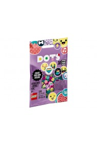 Piese DOTS extra seria 1 Lego Dots