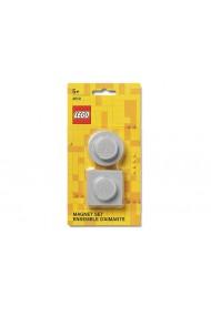 Set 2 magneti LEGO 40101740