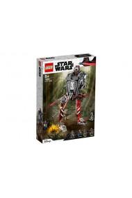 AT-ST Raider Lego Star Wars