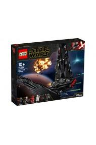 Kylo Ren`s Shuttle Lego Star Wars