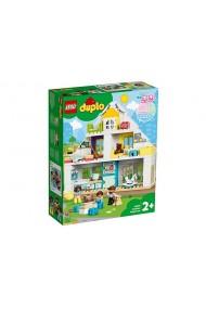 Casa jocurilor Lego Duplo