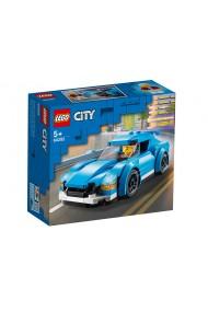 Masina sport Lego City