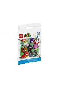 Pachet cu personaje seria 2 Lego Super Mario