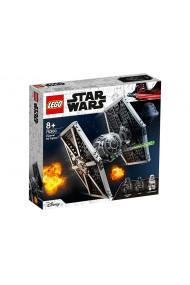 TIE Fighter Imperial Lego Star Wars