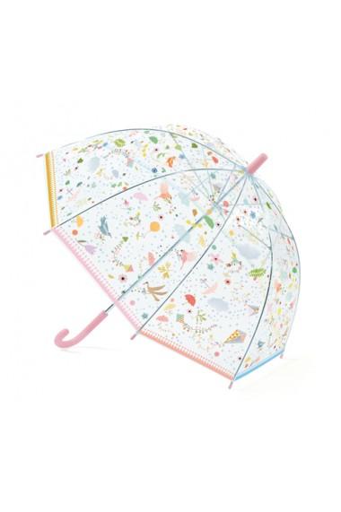 Umbrela copii zborul usor Djeco
