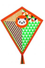 Zmeu Panda Djeco