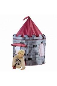 Cort de joaca copii Castel Bino