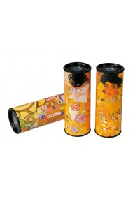 Caleidoscop Klimt Fridolin