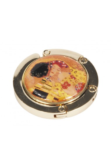 Inel prindere sacosa Klimt fridolin