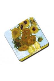 Joc de memorie Van Gogh Fridolin
