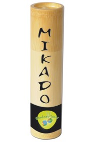 Joc de societate Mikado Fridolin