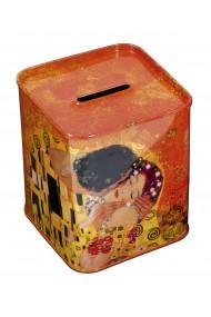 Pusculita metalica Klimt Fridolin