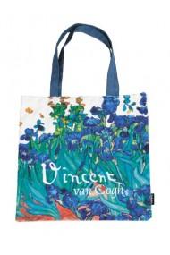 Sacosa Vincent van Gogh Irisi Fridolin