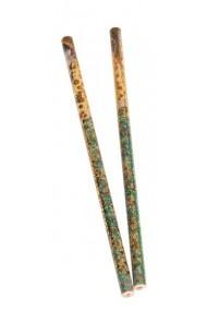 Creion Klimt sarutul Fridolin