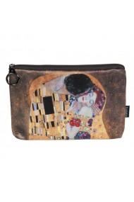 Geanta pentru cosmetice Klimt Fridolin