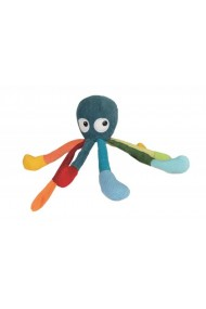 Caracatita jucarie bebe Egmont Toys