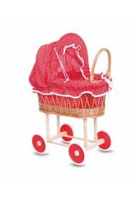 Carucior pentru papusi Egmont Toys
