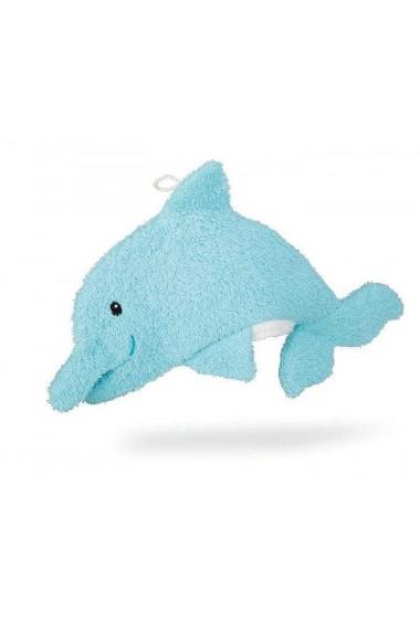 Jucarie delfin pentru baie Egmont