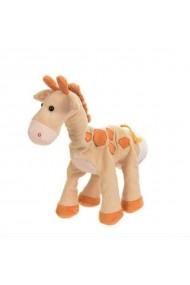 Papusa de mana girafa Egmont Toys
