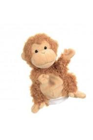 Papusa de mana maimuta Egmont Toys
