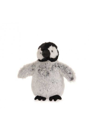 Papusa de mana pinguin Egmont Toys