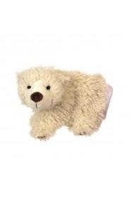 Papusa de mana urs polar Egmont Toys