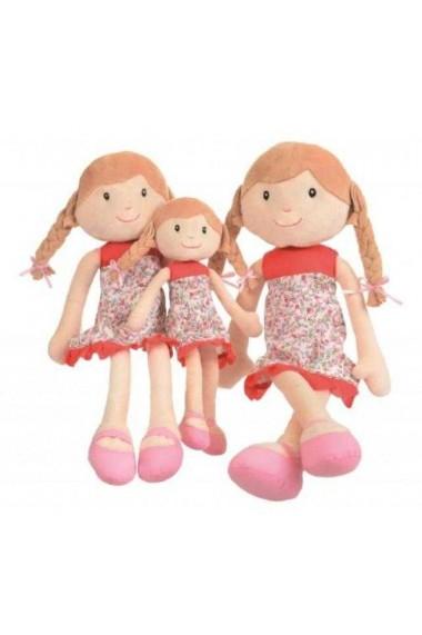 Papusa Olivia 45 cm Egmont Toys