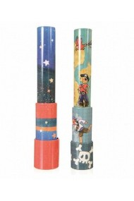 Telescop Egmont Toys