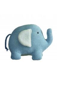 Jucarie crosetata elefant Egmont Toys