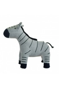 Jucarie senzoriala zebra Zebulon Egmont Toys