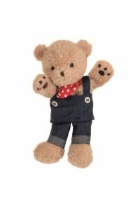 Papusa de mana pui de urs Egmont Toys