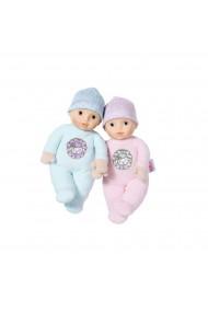 Bebelus Baby Annabell 22 cm diverse modele Zapf