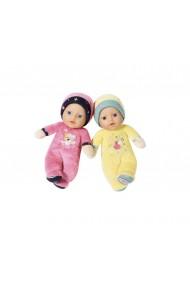 Bebelus Baby Born 18 cm diverse modele Zapf