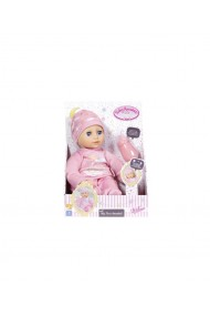 Papusa Baby Annabell 30 cm Zapf