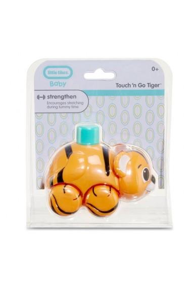Jucarie bebelus Tigru Little Tikes