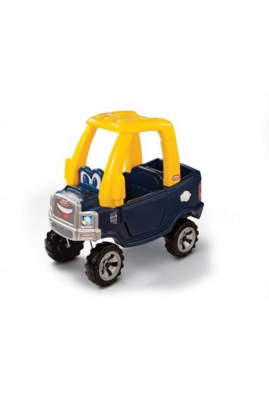 Masinuta Camion Cozy Little Tikes
