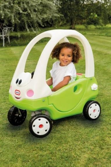 Masinuta Sport Cozy Coupe Little Tikes