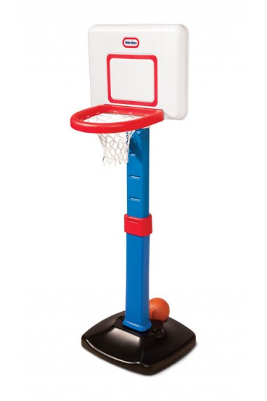 Set cos basket junior Little Tikes