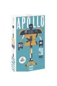 Joc clasic Apollo Londji