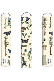 Caleidoscop Biodiversitatea albastra Londji